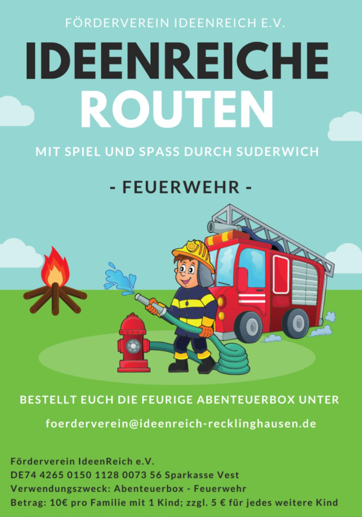 Route-Feuerwehr.png